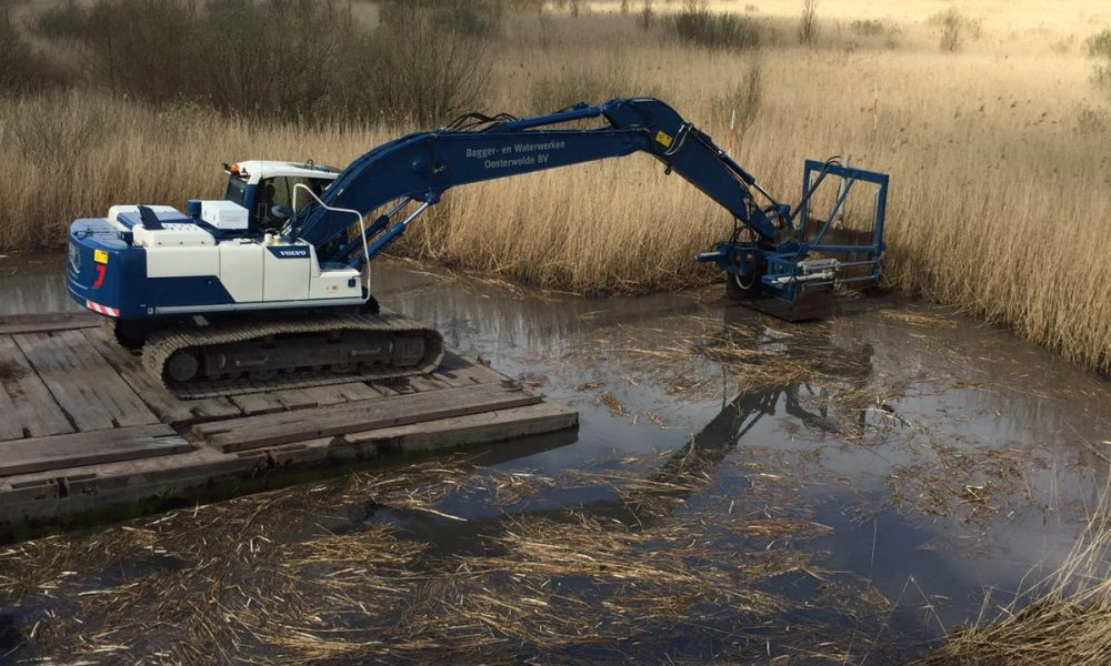 gron-weg-waterbouw-slider